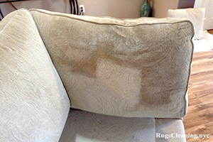 Carpets & Upholstery Cleaning Gallery